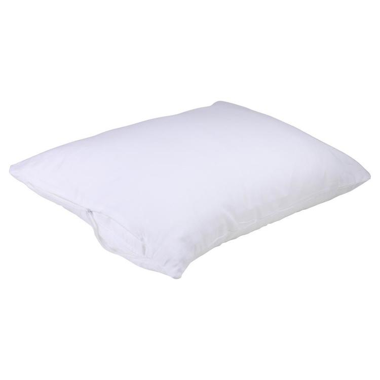 Brampton House Regular Pillow Protector