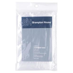 Brampton House Garment Bag