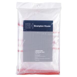 Brampton House Underbed Storage Bag