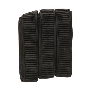 Birch Elastic Ribbed Bon Pack