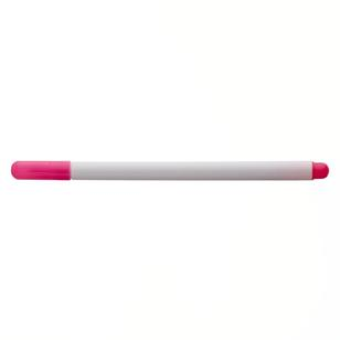 Birch Air Erasable Pen