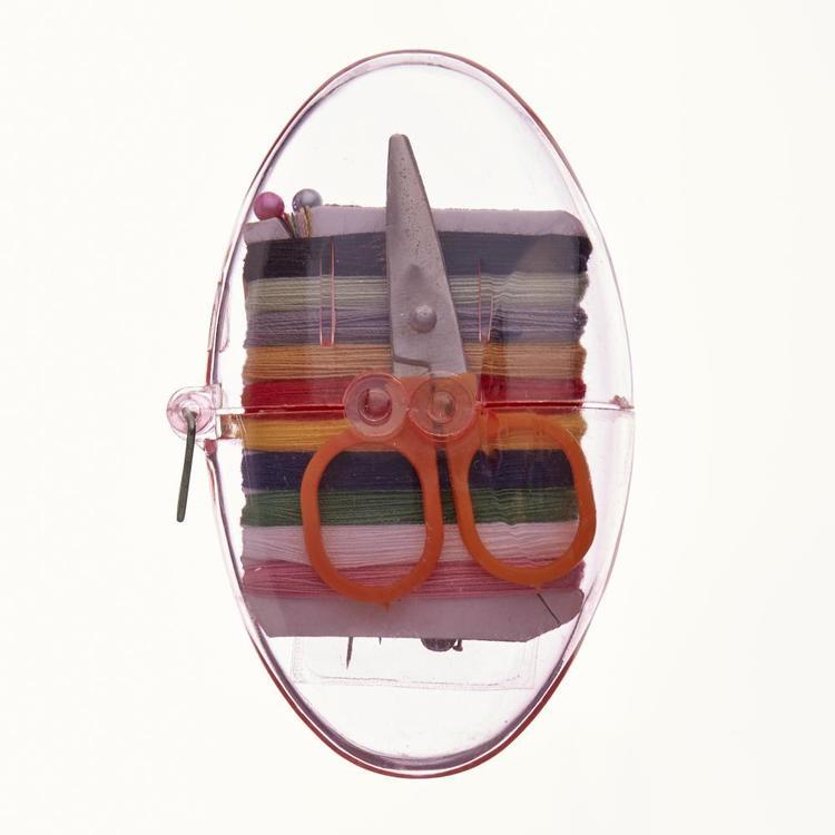 Birch Sewing Kit