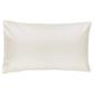 KOO Elite 1000 Thread Count Standard Pillowcase
