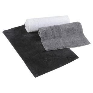 Jaspa Super Plush Bath Mat