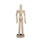 Renoir Magnetic Mannequin Natural