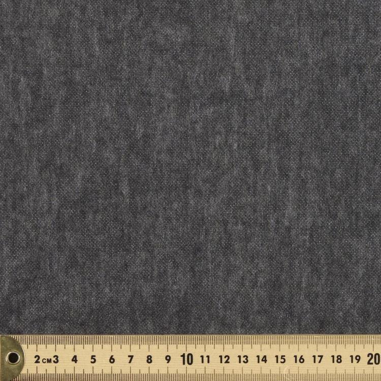 Sure-Bond 100 cm Medium Interfacing Fabric