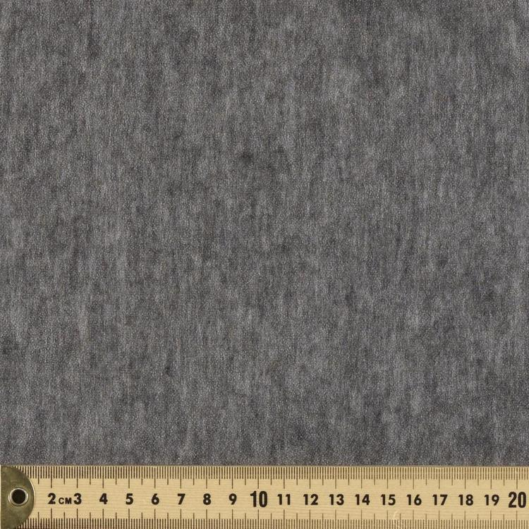 Sure-Bond 100 cm Light Interfacing Fabric