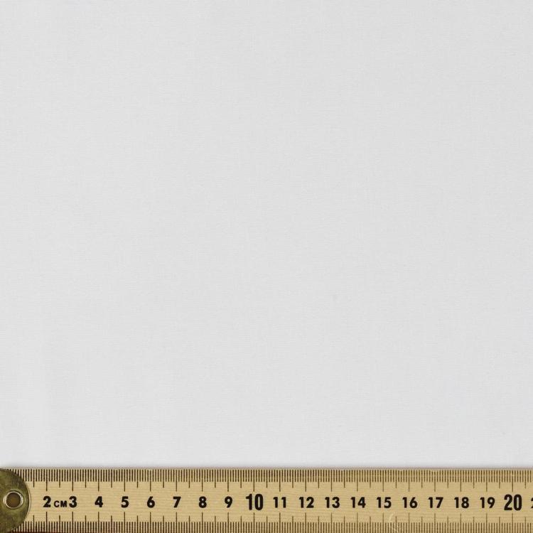 Plain 112 cm Rayon Fabric