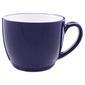 Mode Soup Mug Mugs Drinkware Kitchen Amp Dining