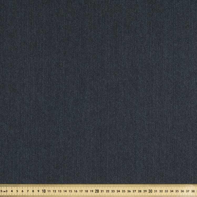 3140 Stretch Denim 150 cm Fabric
