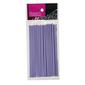 Roberts Edible Craft Lollypop Sticks