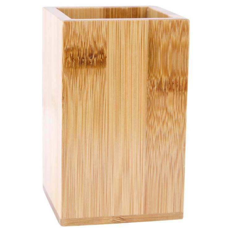 KOO Bamboo Tumbler