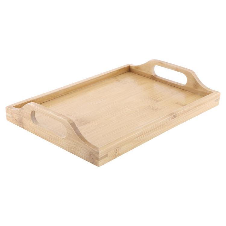 KOO Bamboo Tray