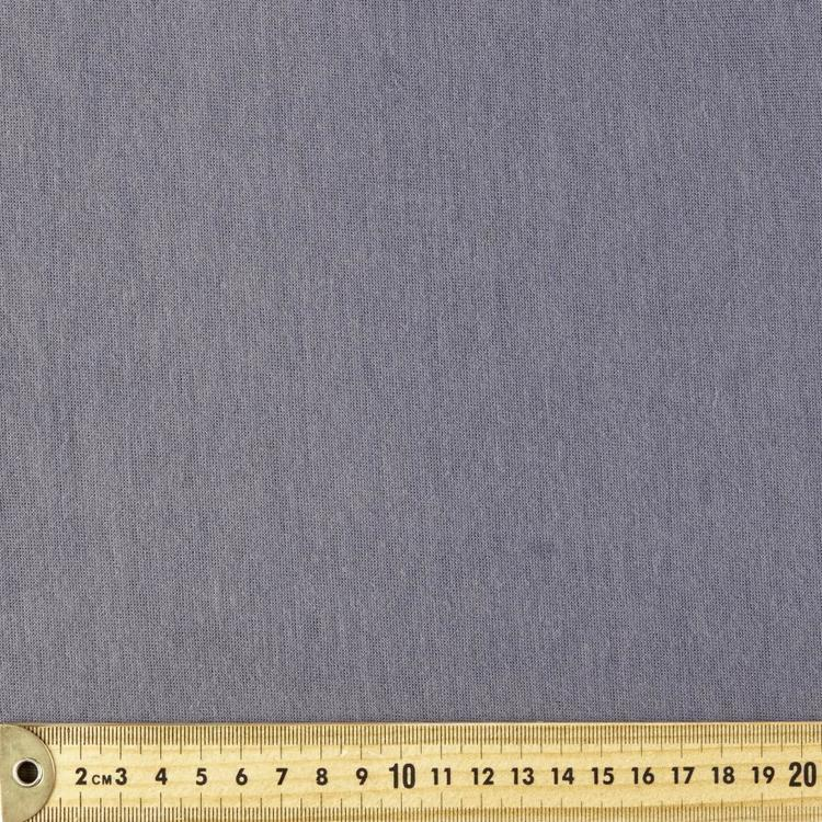 Deluxe Ponte Double Knit 147 cm Fabric