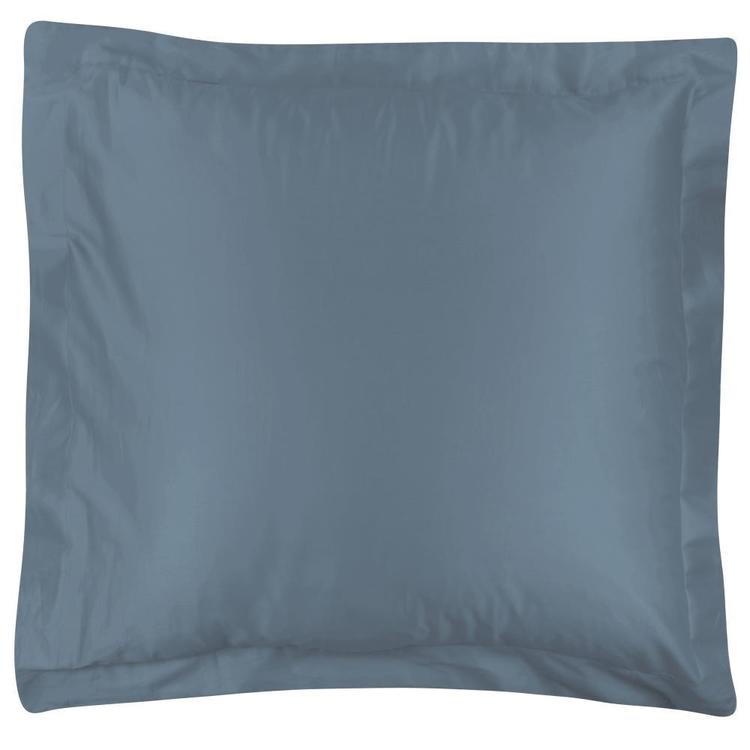 KOO 300 Thread Count European Pillowcase