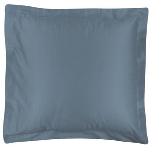 KOO 300 Thread Count European Pillowcase
