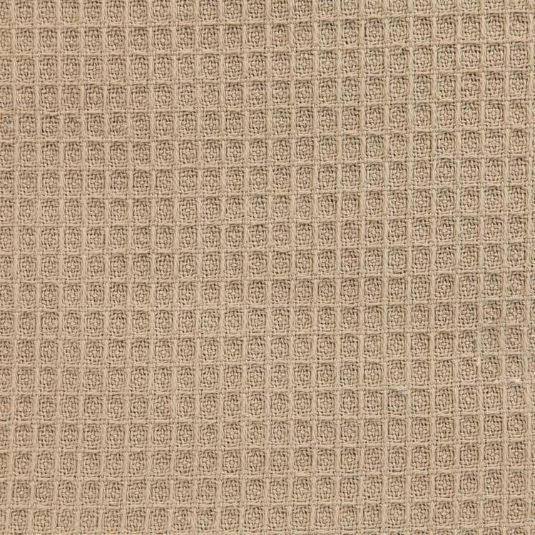 KOO Cotton Waffle Blanket