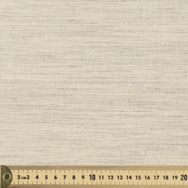 Soft Haircloth 94 cm Fabric
