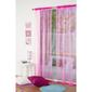 Caprice Net Curtains Pair