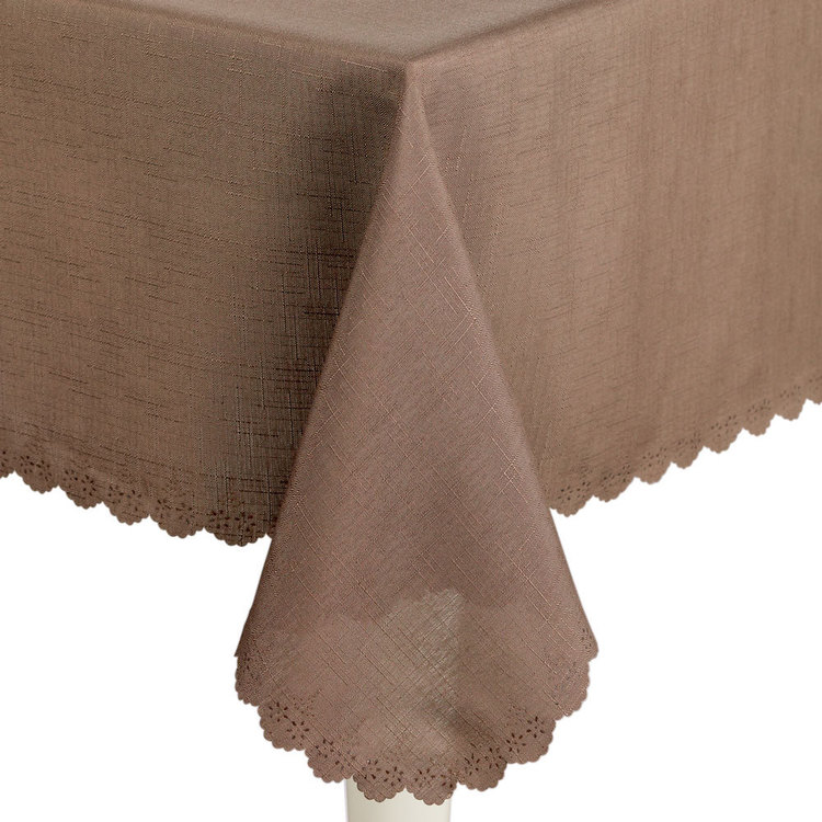 Hyde Park Symphony Tablecloth