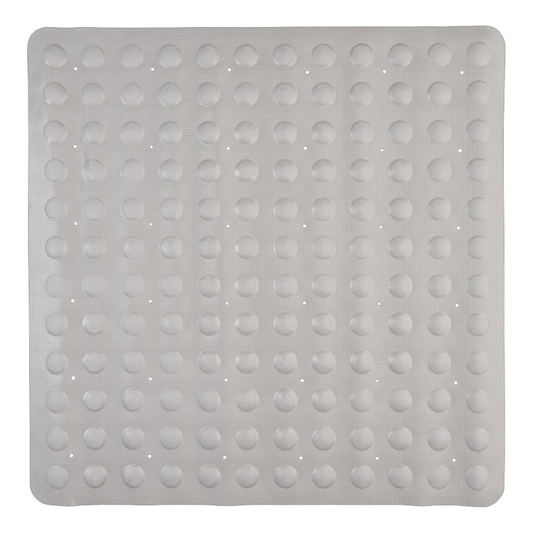 Brampton House Rubber Shower Mat