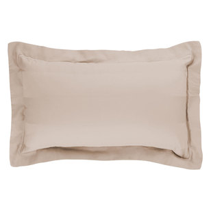 Hotel Savoy Collection Cushion