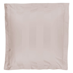 Hotel Savoy Collection European Pillowcase