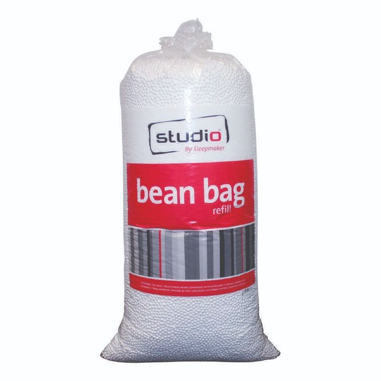 Studio Bean Bag Fill