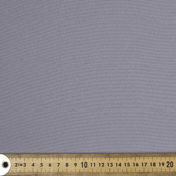Panama Stretch Suiting 148 cm Fabric