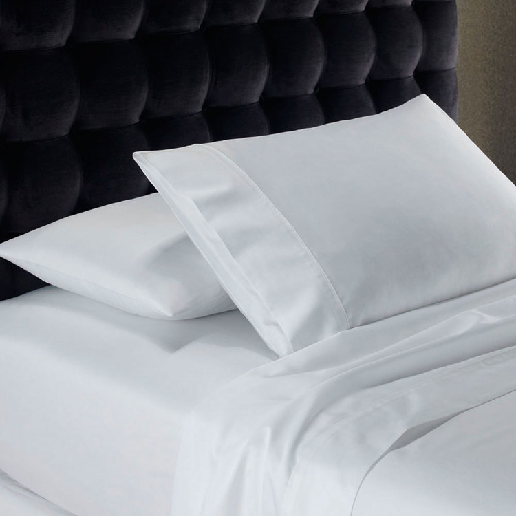 Hotel Savoy Collection 500 Thread Count Sheet Set