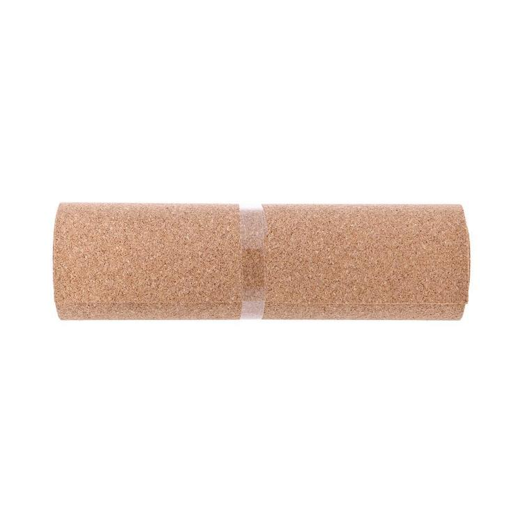 Shamrock Craft Cork Roll