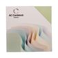 American Crafts Cardstock 60 Pack