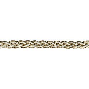 Simplicity Cadet Braid Trim