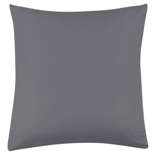 Brampton House European Pillowcases - Everyday Bargain