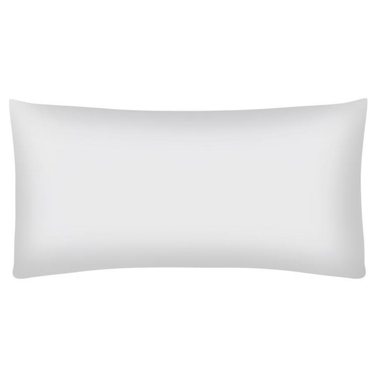 Brampton House Body Pillowcase