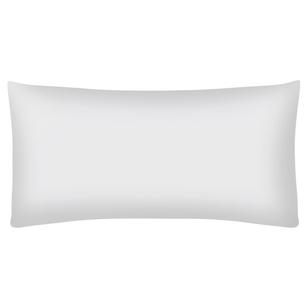 Brampton House Body Pillowcase - Everyday Bargain
