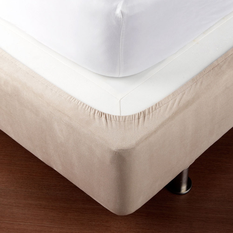 KOO Fitted Bed Base Wrap