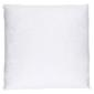 Living Space Feather Cushion Insert White