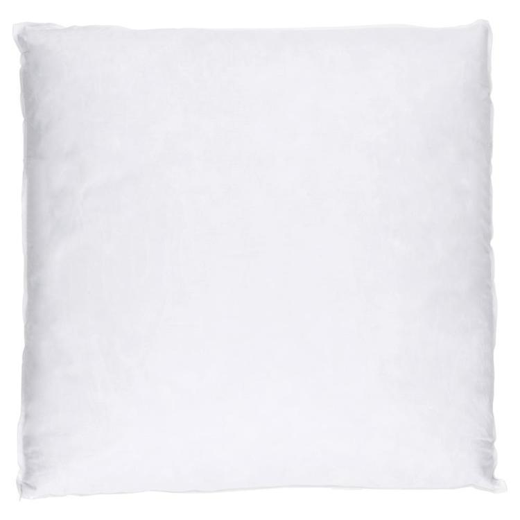 Living Space Feather Cushion Insert