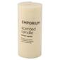 Emporium Scented Pillar Candle 15cm