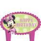 Disney Minnie Mouse Mini Mould Candles