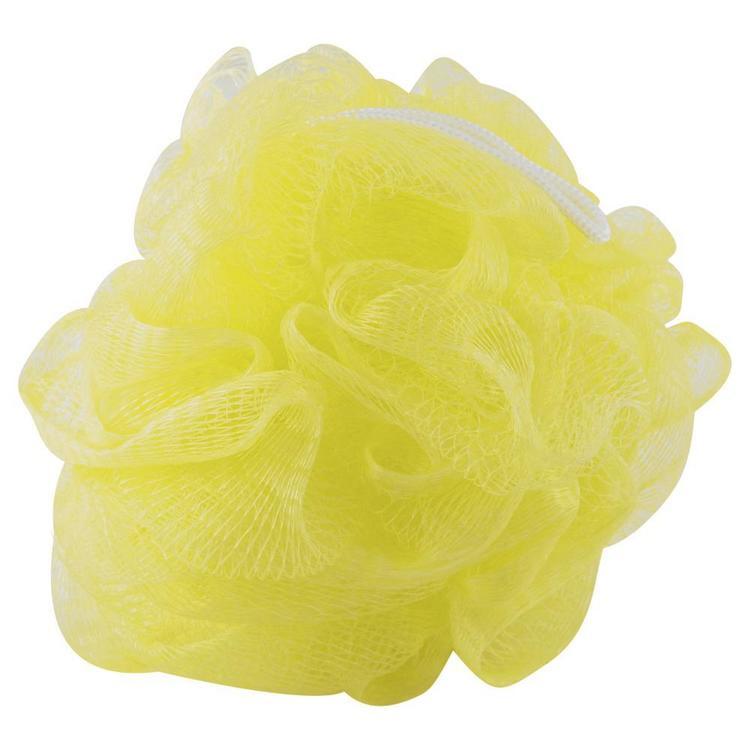 KOO Spa Body Sponge