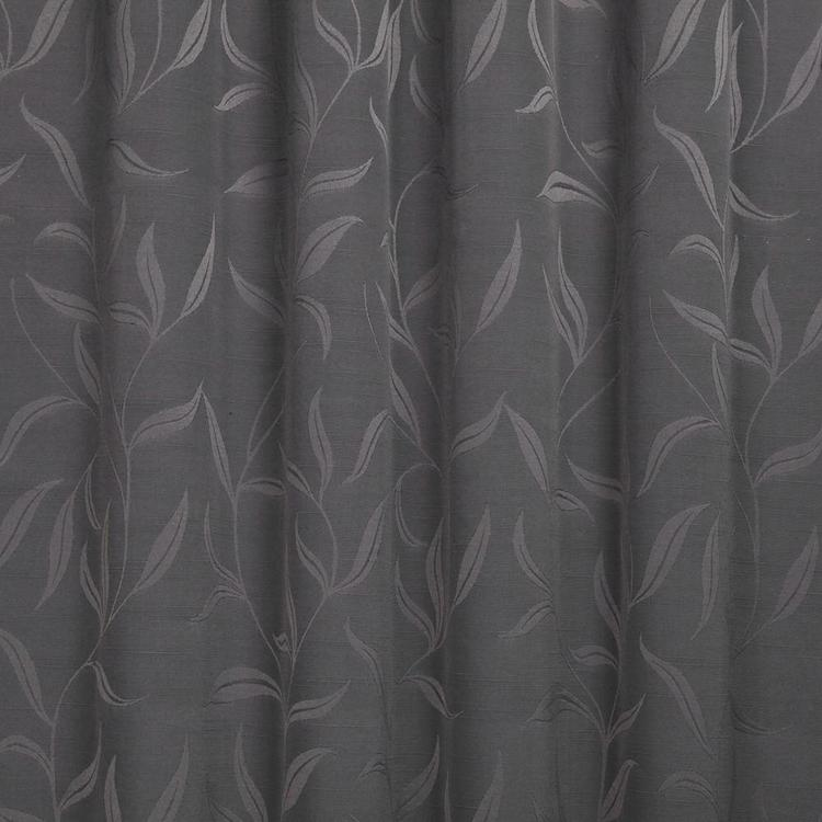 Ava Thermal Jacquard Fabric