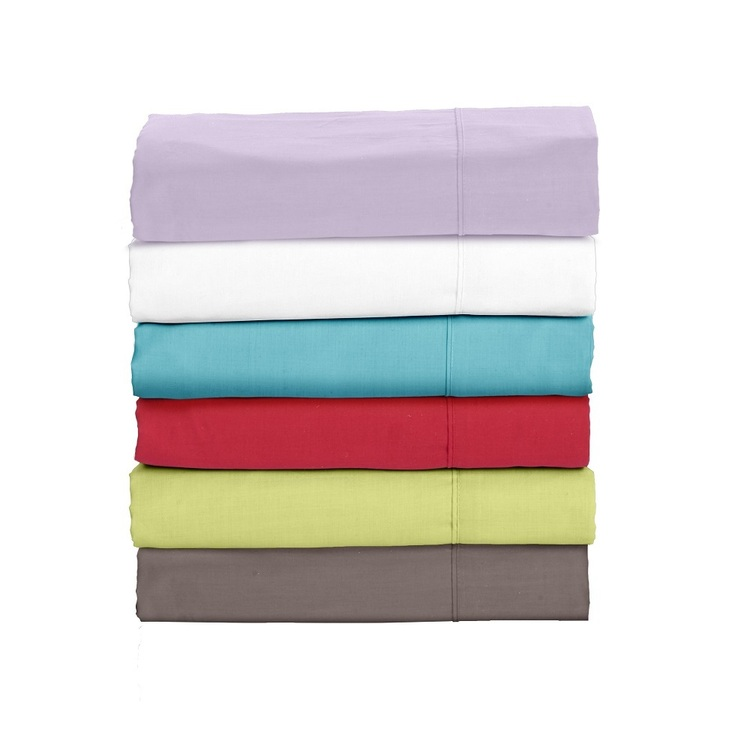 Brampton House Flat Sheet - Everyday Bargain