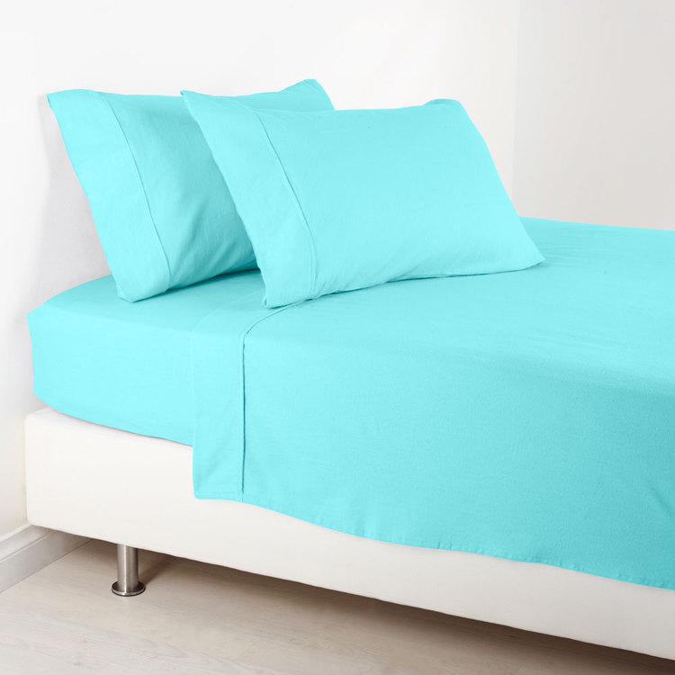 Brampton House Fitted Sheet - Everyday Bargain