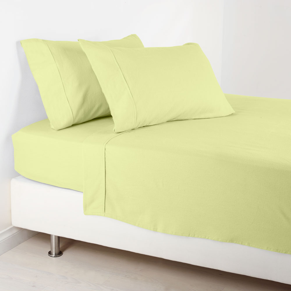 NEW-Brampton-House-Fitted-Sheet-By-Spotlight