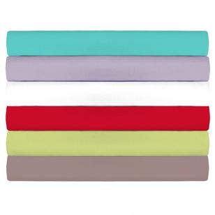 Brampton House Fitted Sheet