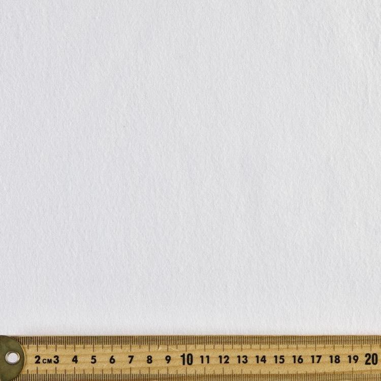 Premium Flannelette 147 cm Fabric