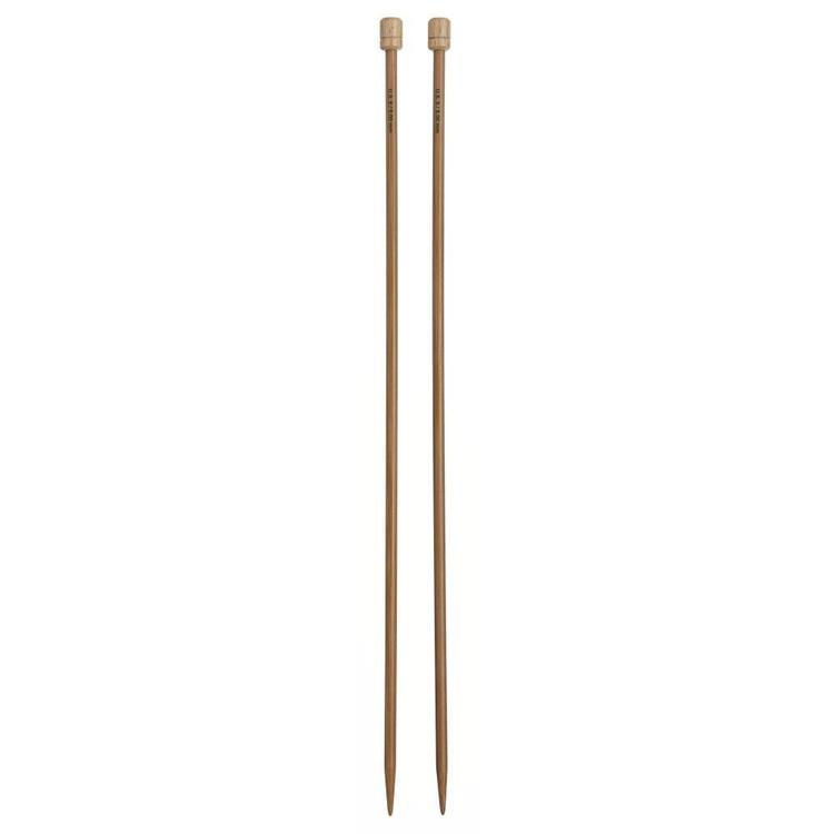 BP80264589 bamboo
