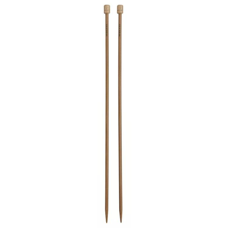 Birch Bamboo Knitting Needles